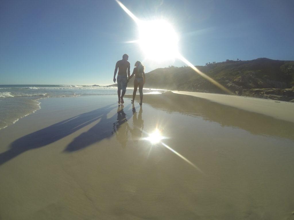 O caribe Fluminense: Arraial do Cabo