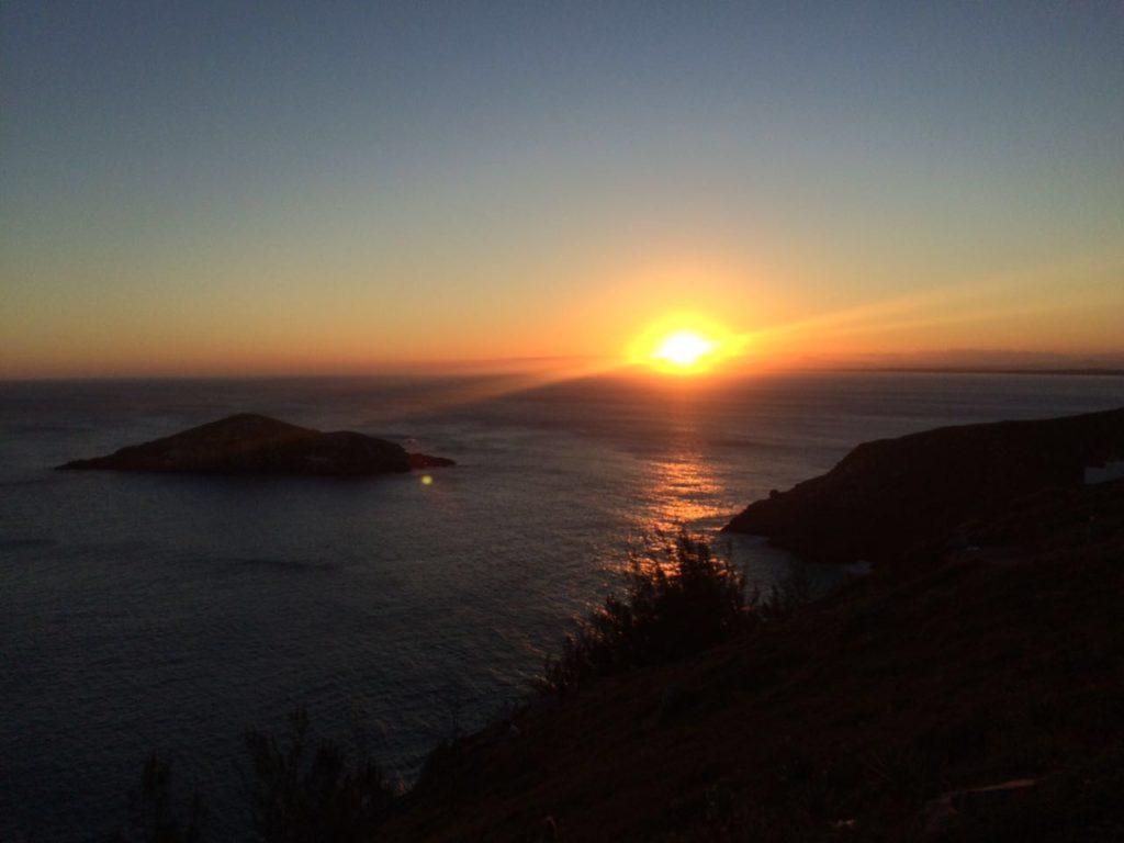 Pontal do Atalaia - Arraial do Cabo, RJ