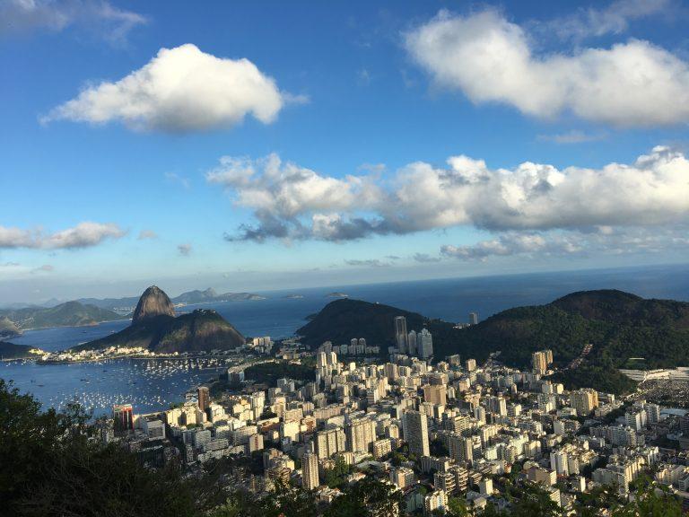 "O que fazer no Rio de Janeiro – Lugares ""Escondidos"""