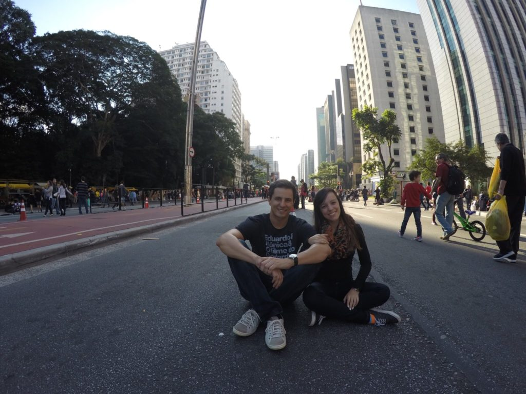 O que fazer em São Paulo - Roteiro de 3 dias