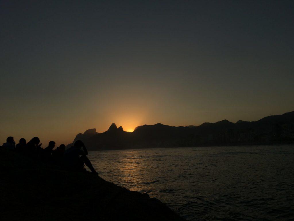 As 3 melhores praias do Rio de Janeiro
