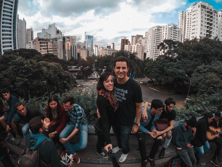 O que fazer em São Paulo – Roteiro de 3 dias