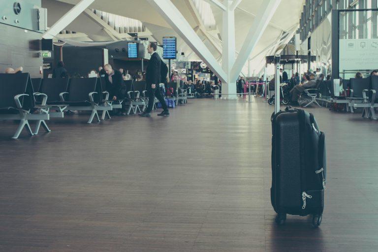 O que o Programa de Fidelidade tem a ver com viajar?