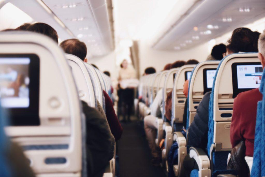 Guia definitivo para sua primeira viagem de avião (e todas as outras)