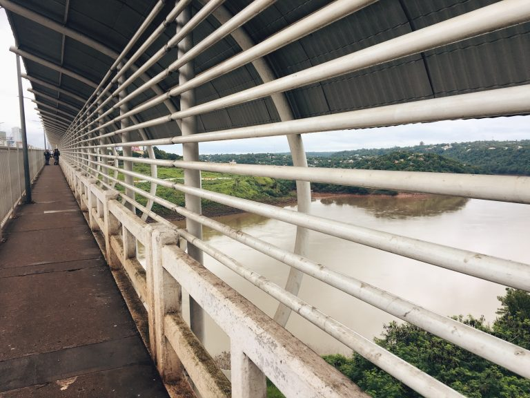 Paraguai: 6 coisas que ninguém te contou sobre a fronteira