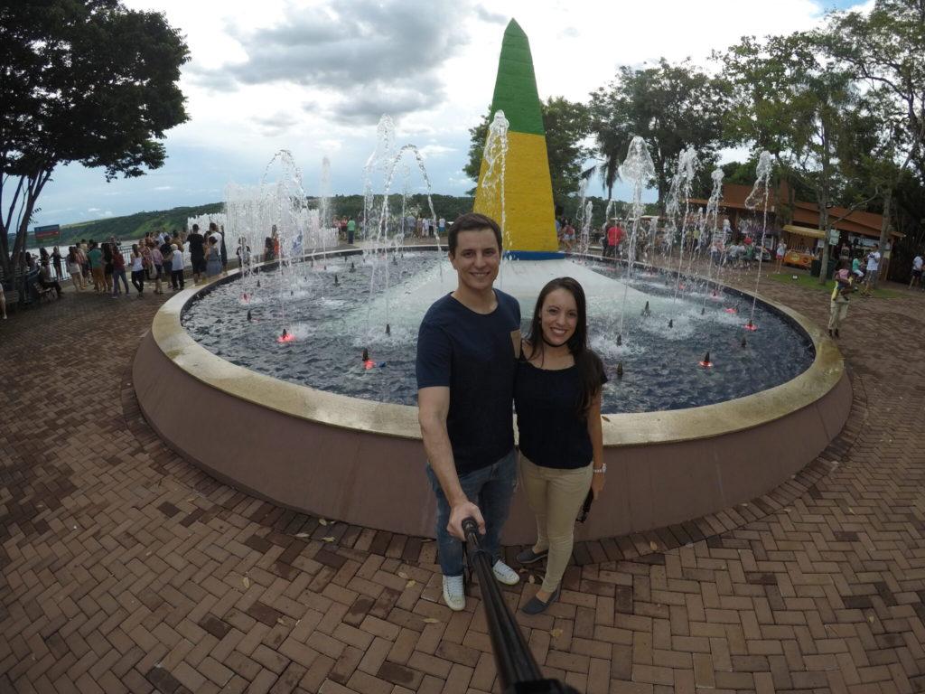 Foz do Iguaçu: passeios (além das Cataratas)