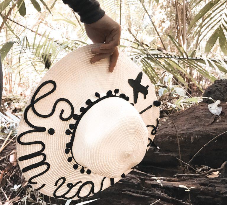 O que fazer na Floresta Amazônica – A escolha do roteiro