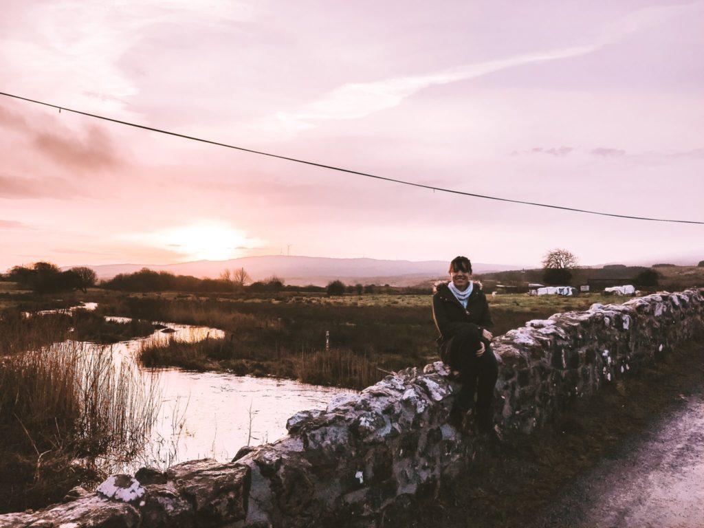O que fazer em Galway - Roteiro de 3 dias (dia 3)