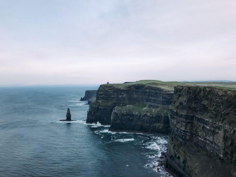 O que fazer em Galway – Roteiro de 3 dias (dia 2)