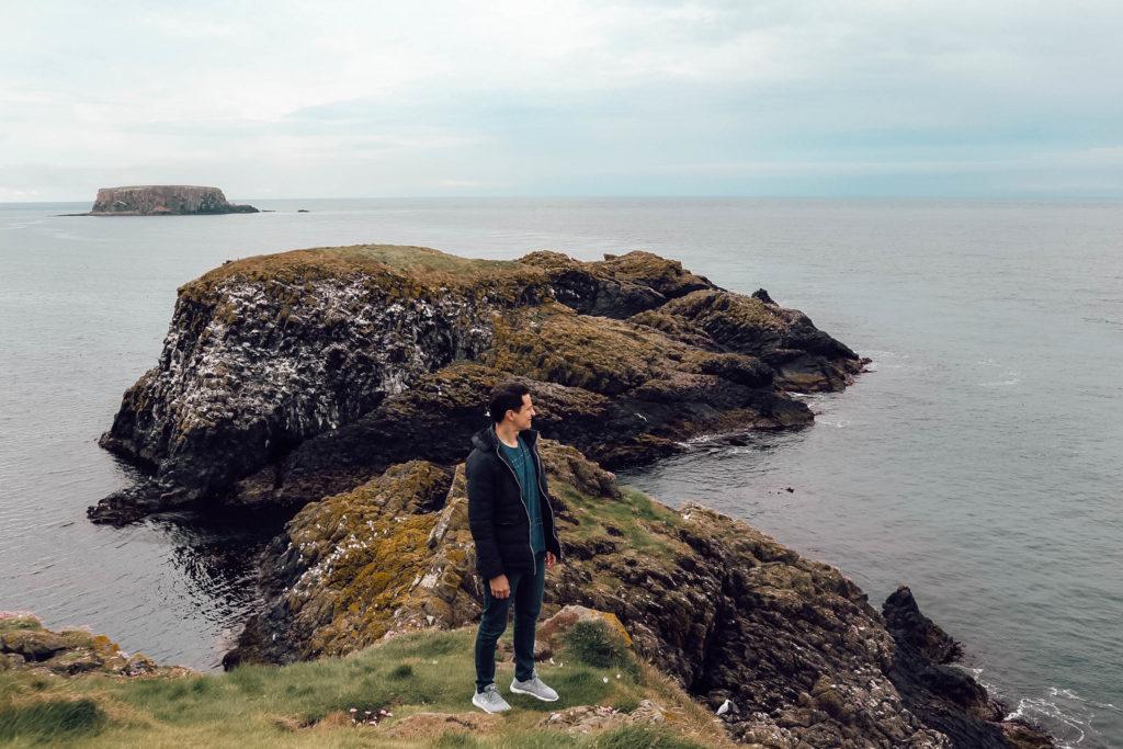 o que fazer na irlanda do norte