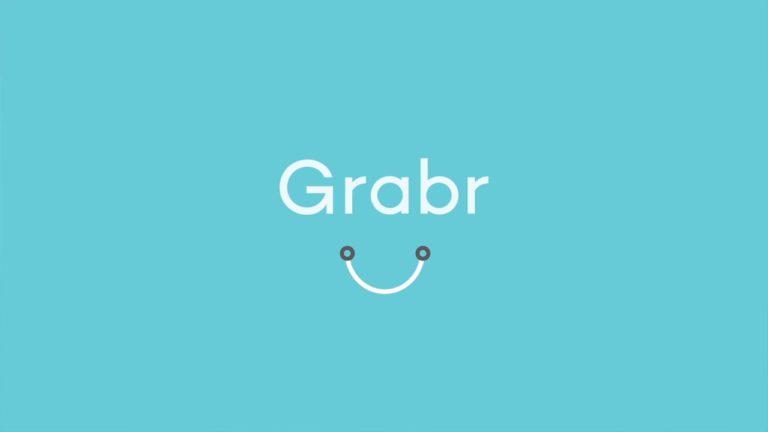 Conheça o Grabr, um dos melhores sites de compras internacionais