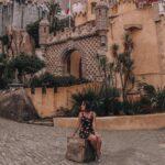 Roteiro de 1 dia em Sintra, Portugal